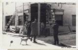 Reforma des Banc de Ferreries. 1964. Col·l. A. Camps Fullana