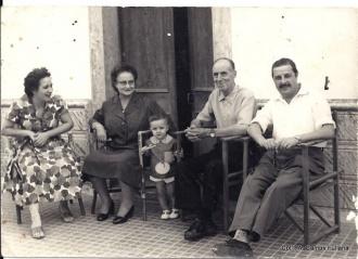 Col·lecció Antoni Camps Fullana 133