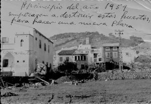 Col·lecció Antoni Camps Fullana 165